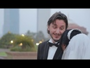 Yury Nazley wedding video Abu Dhabi