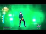 Shape Of You - Just Dance 2018 - Gameplay 5 Stars (Megastar).mp4
