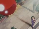 Kindaichi Shounen no Jikenbo OP