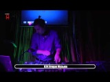 B2K DRUGAЯ Музыка TV BAR ON-LINE DJ set