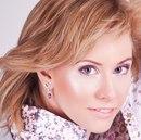 Екатерина Исакова фото #8