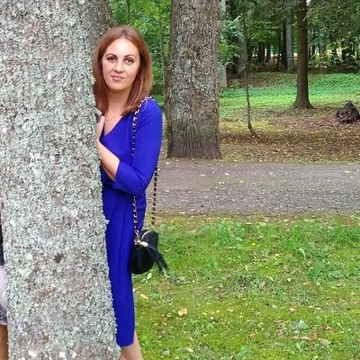Анна Карелина