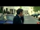 Charlotte Gainsbourg - L'un reste, l'autre part