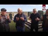 Религиозные деятели и экологи выступили против крематория под Симферополем