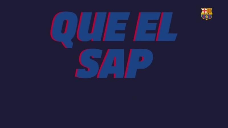Cant del Barça - Official FC Barcelona Anthem (2).mp4