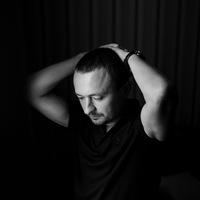Евгений Герасимов фото