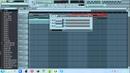Best Fl Studio Tutorial Eq Automation Effect (Filter)