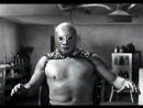Santo contra los Zombies 1963 / Santo vs. the Zombies / Санто против зомби ESP (eng sub)