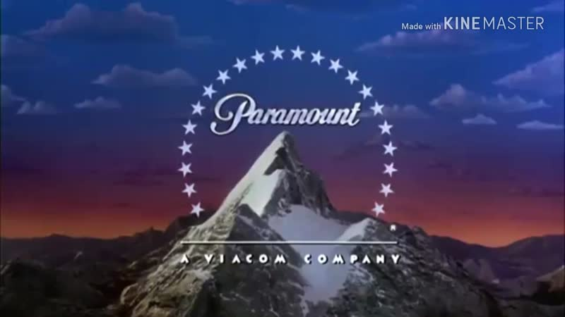 Paramount Pictures20th Century Fox (Dragon Wars Variant) WIDESCREEN