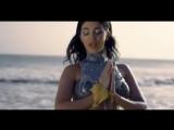 Era_Istrefi_-_Oh_God_feat._Konshens_(Official_Video)_ Ultra_Music