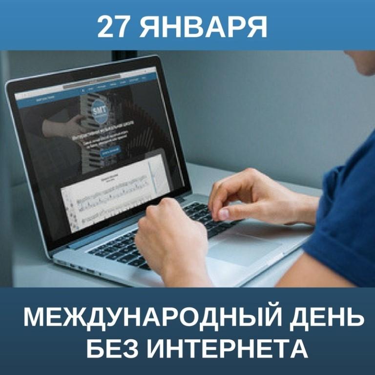 https://pp.userapi.com/c850724/v850724280/ace6e/LbGDqZQo6VY.jpg