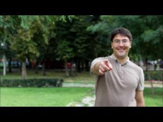Блогер против мусора 2013 Тамбов
