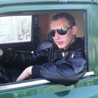 Анкета Вова Коротенко