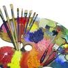 Типичный художник   Пенза