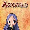 World of Azgard