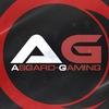 Игровой портал Asgard-Gaming AG