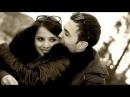UFUK CALISKAN - UNUTMAK ISTIYORUM (Yeni Aranjiman)(New 2013)_-_DJ FIRKO VASMOY