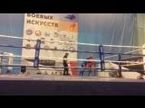 Брат, 10 лет 👩👦 Егор Попов, в красном 😇, Тайский Бокс 🥊, Екатеринбург💪🏻 С победой 🏆🥇