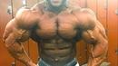 Phil Heath 7X UNDEFEATED CHAMP 🏆 Bodybuilding Motivation