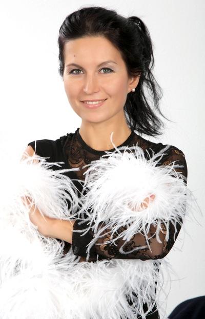 Анжела Ахмадуллина, 1 августа , Казань, id4534282
