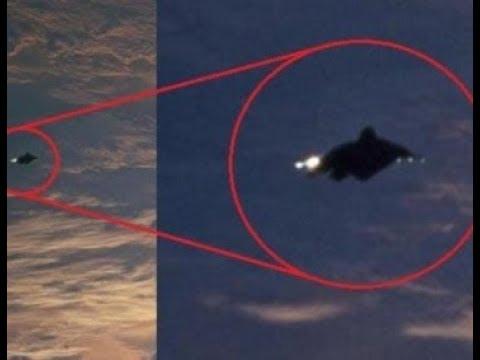 В центре Земли над Арктикой существуют временные порталы Жуткий рассказ очевидца пилота