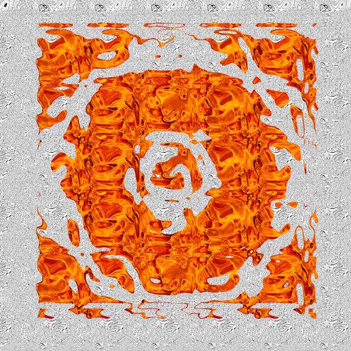The Sun альбом String Free
