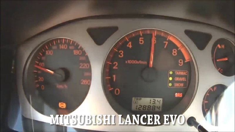 Top 10 Fastest Acceleration Compilation Modified Cars 2