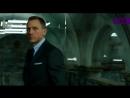 007 Координаты Скайфолл.mp4