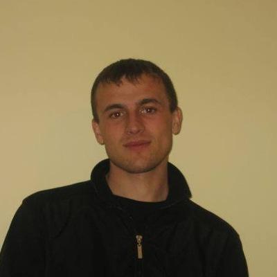 Дима Мариш, 3 ноября 1987, Днепропетровск, id228650812