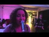 Da Lata 'Pra Manha' Boiler Room LIVE Show