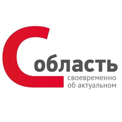 Евдоким Самарский, 11 марта 1991, Житомир, id213422265