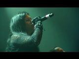 LACUNA COIL - Swamped - Live At (Eindhoven, NL) 16.10.2015