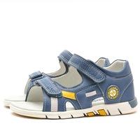 45a4bced6 Товары Магазин обуви