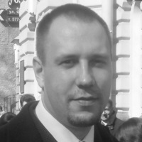 Олег Шитов