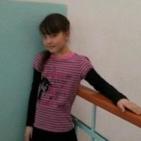 Вероника Максимочкина, 5 ноября 1999, Апатиты, id165275583