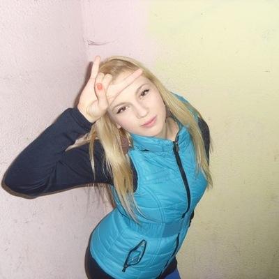 Снежана Грозицкая, 22 октября , Киев, id98907217