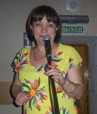 Ольга Егорова, 3 сентября , Хабаровск, id223245642