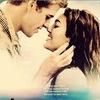 Самые романтические... трогательные...душевные...фильмы про любовь.....!!!