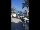 Греция TEZ TOUR Крит отель в Греции Grecotel Creta Palace