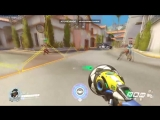1 SYMMETRA BUG for EVERY HERO but without KarQ