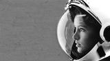 Tony igy - Astronomia(Dmitry Glushkov remix) Video Edit