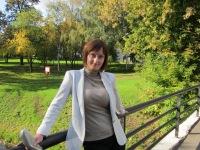 Светлана Евтушенко, 15 июля , Москва, id179553094