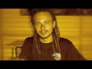Ras Orchestra Family Ft. Dr.I-Bolit - ��� ���� ������ ( Jah is Love ) 2013