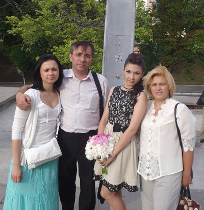 Жанна Щербенко, 11 августа 1987, Киев, id47253197