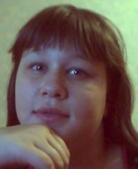 Надежда Кусакина, 5 февраля 1999, Москва, id217466485