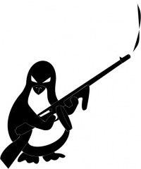 Злой Пингвин, 22 марта 1971, Сыктывкар, id203483339