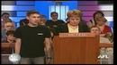Час суда с Павлом Астаховым (РЕН ТВ, 07.04.2008)