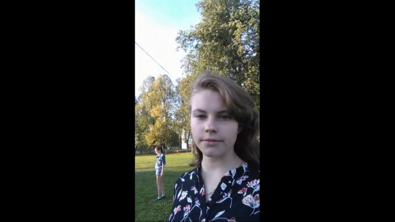 Video_2018-09-23T11.02.16.mp4