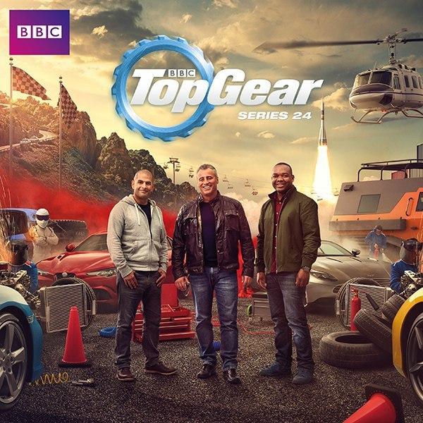 top gear 14x06 720p vs 1080p