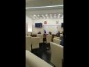Щербаков О Н Совет Министров Федерация гребли на байдарках и каноэ Республики Крым МинСпорта